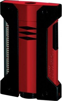 Defi Extreme Lighter - Red